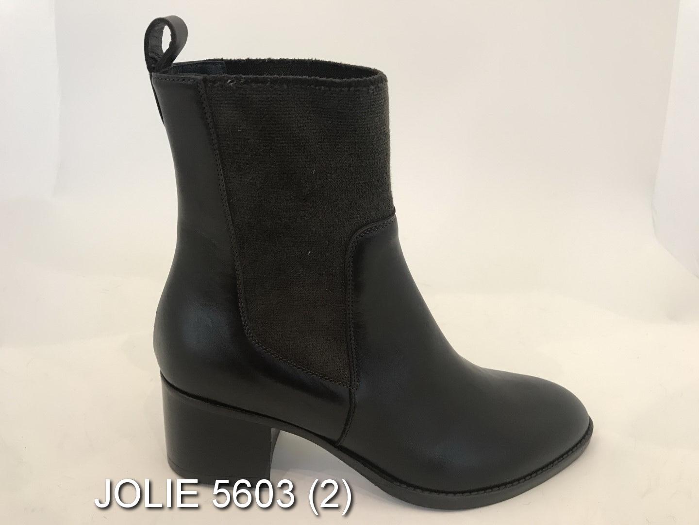 JOLIE-5603-2