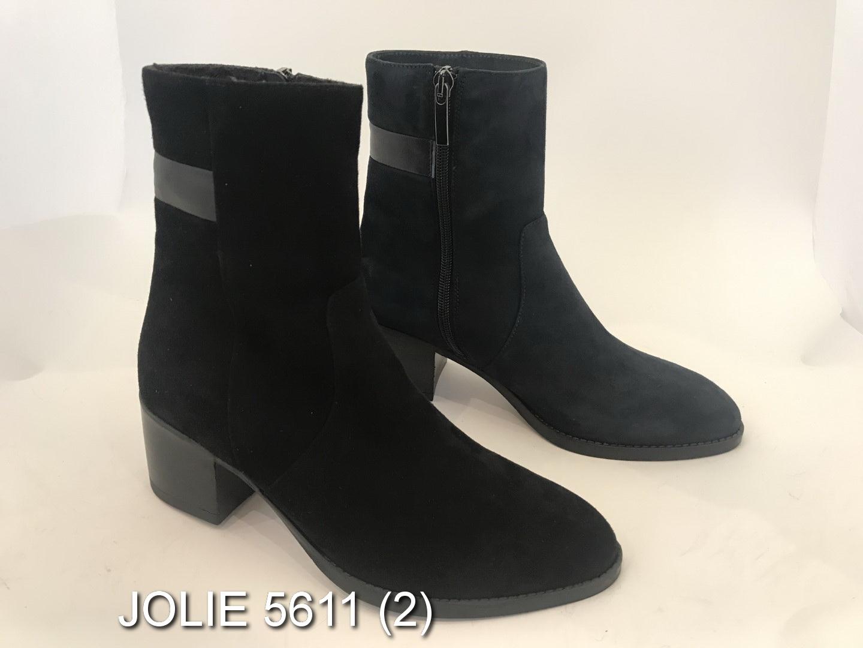 JOLIE-5611-2