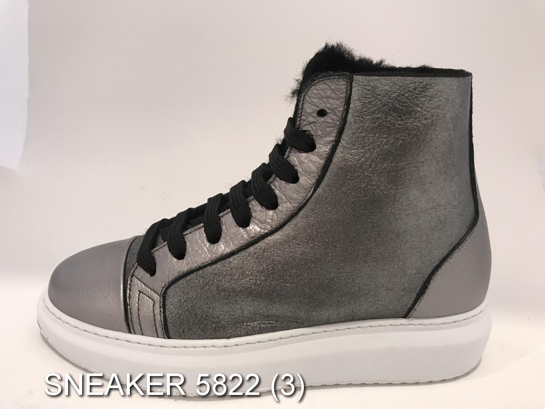 SNEAKER-5822-3