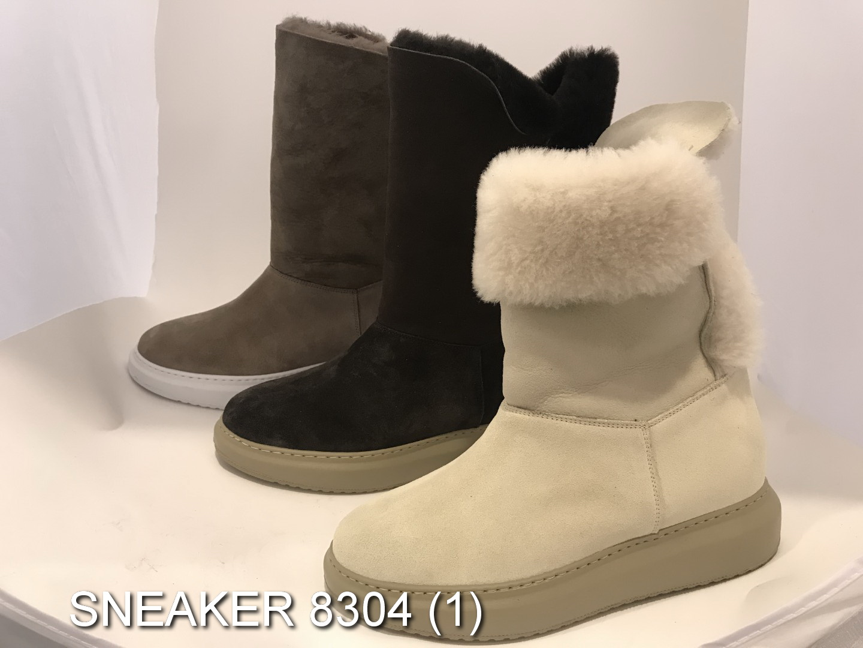 SNEAKER-8304-1