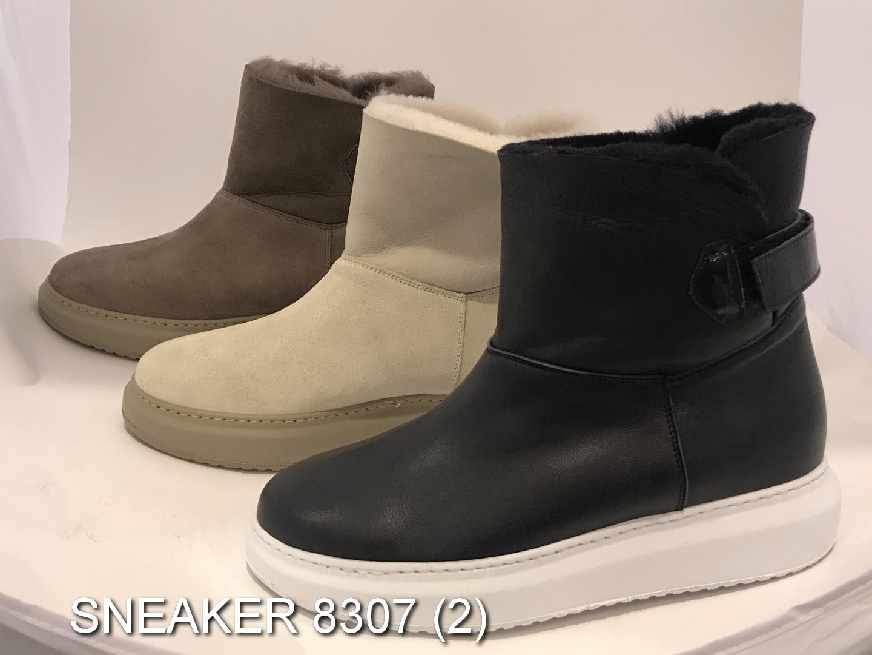 SNEAKER-8307-2