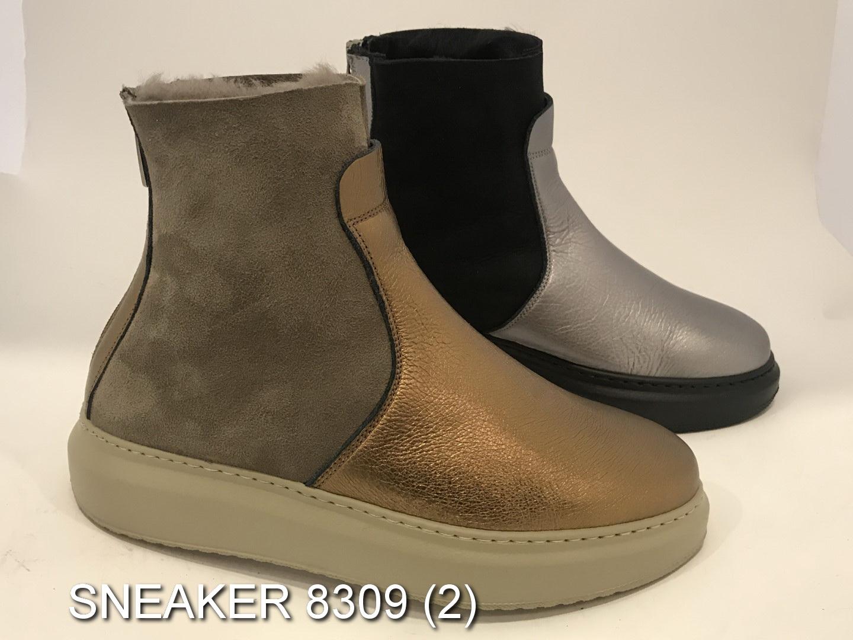 SNEAKER-8309-2