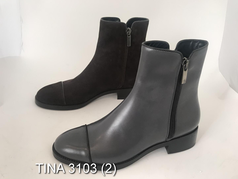 TINA-3103-2