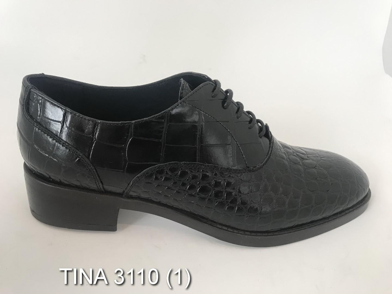 TINA-3110-1