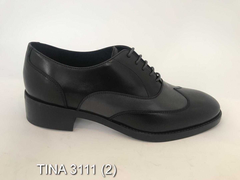 TINA-3111-2