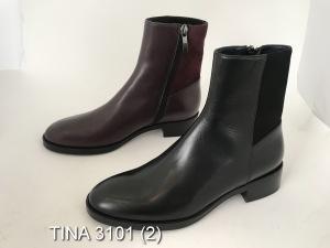 TINA-3101-2