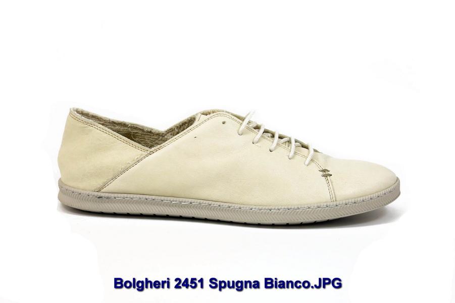 Bolgheri 2451 Spugna Bianco_ridimensiona