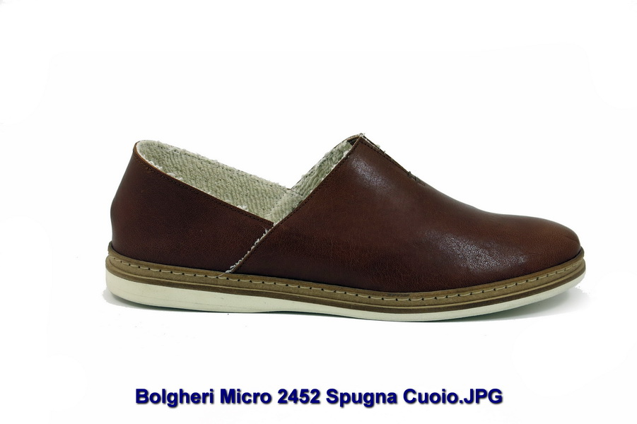Bolgheri Micro 2452 Spugna Cuoio_ridimensiona
