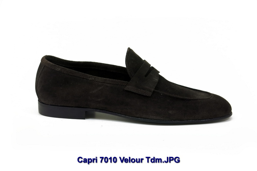 Capri 7010 Velour Tdm_ridimensiona