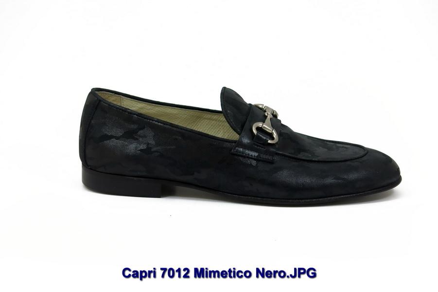 Capri 7012 Mimetico Nero_ridimensiona