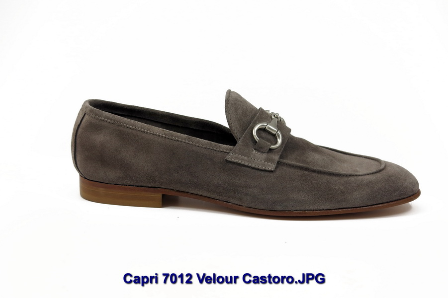 Capri 7012 Velour Castoro_ridimensiona