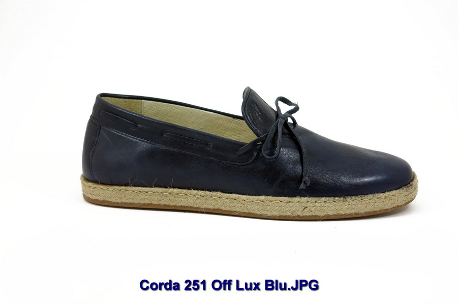Corda 251 Off Lux Blu_ridimensiona