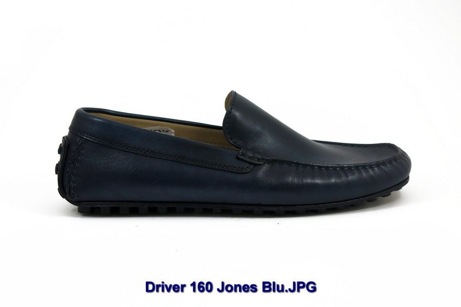 Driver 160 Jones Blu_ridimensiona