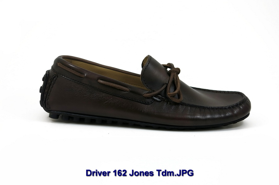 Driver 162 Jones Tdm_ridimensiona
