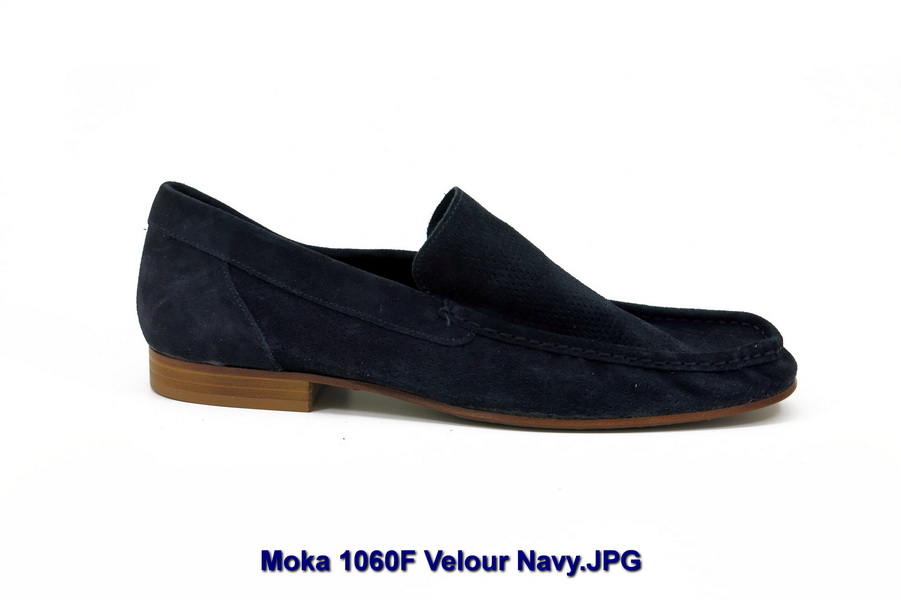 Moka 1060F Velour Navy_ridimensiona