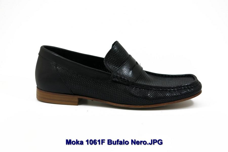 Moka 1061F Bufalo Nero_ridimensiona