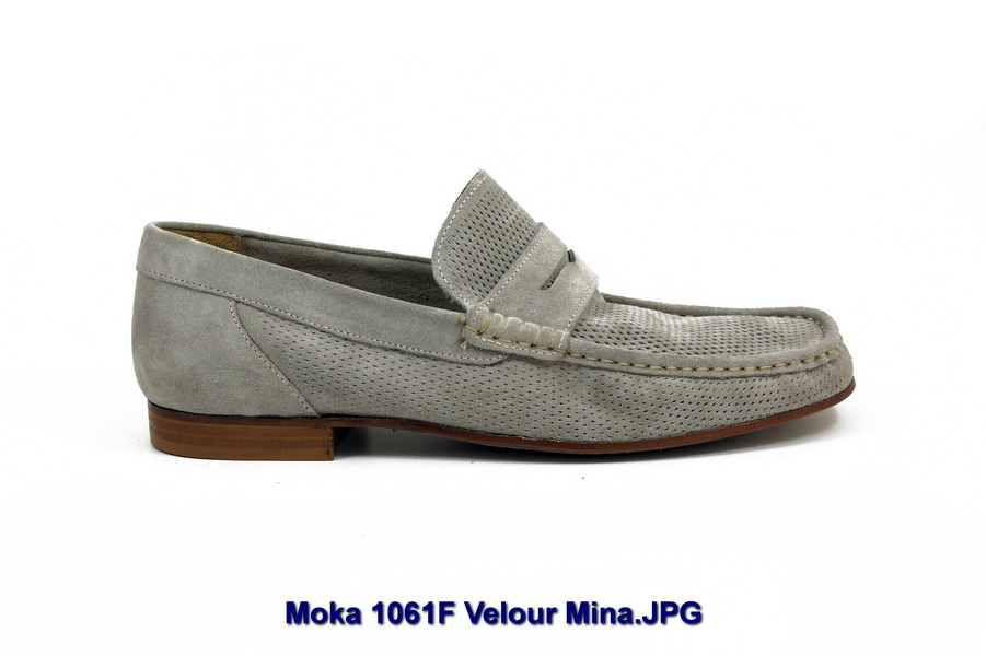 Moka 1061F Velour Mina_ridimensiona
