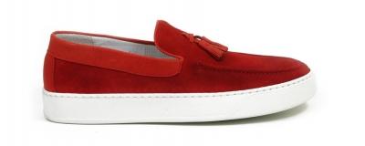 Sneaker252 Velour Ceralacca_ridimensiona