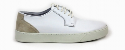 SneakerZX248 Nappa Vel Bianco_ridimensiona