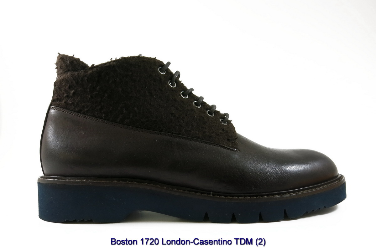 Boston 1720 London-Casentino TDM (2)