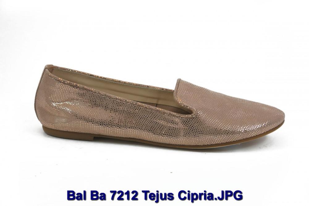 Bal Ba 7212 Tejus Cipria