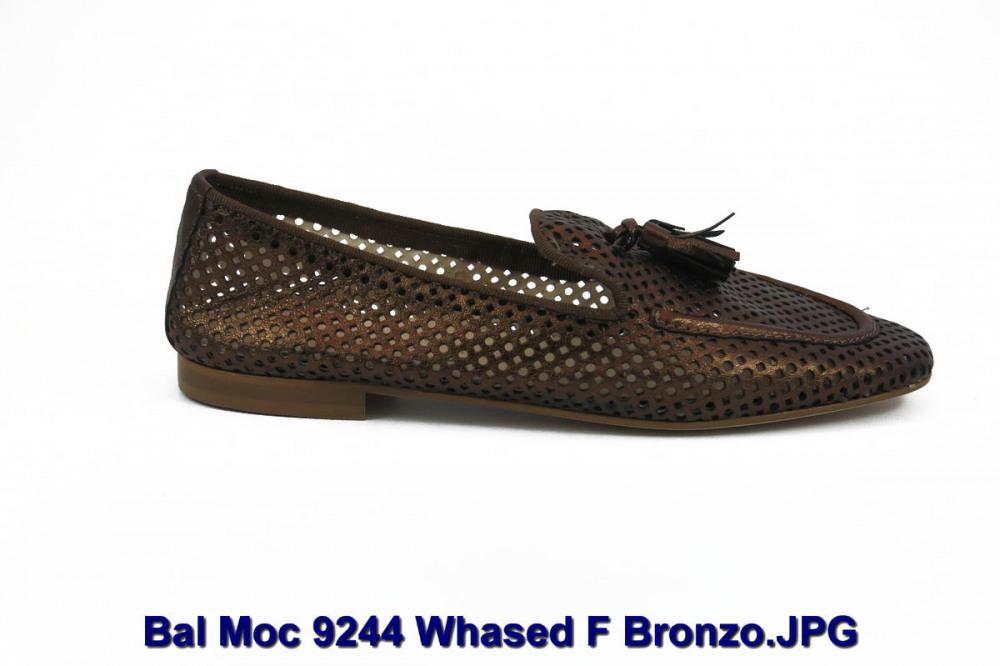 Bal Moc 9244 Whased F Bronzo