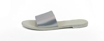Toscano SG21676 Argento - Bianco
