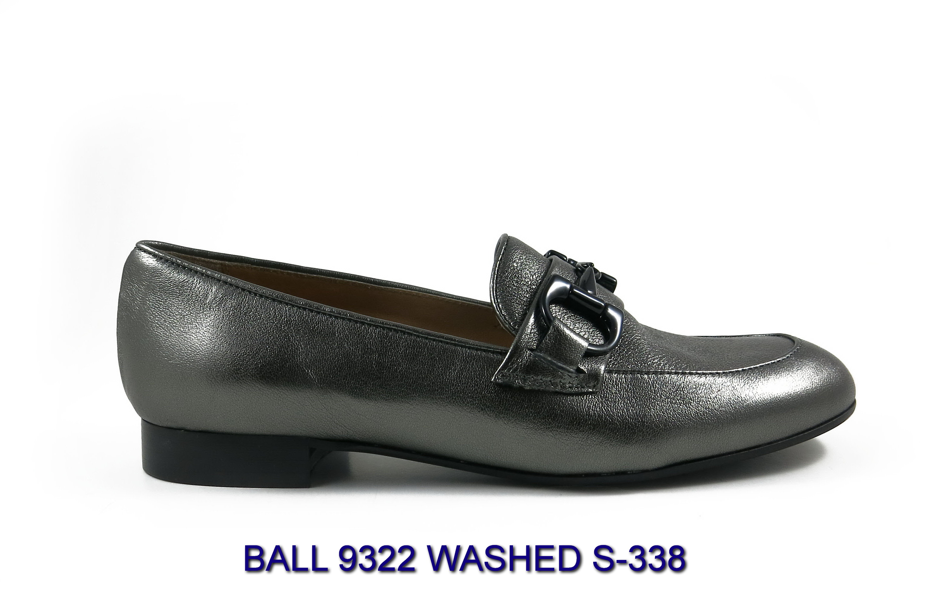 BALL-9322-WASHED-S-338
