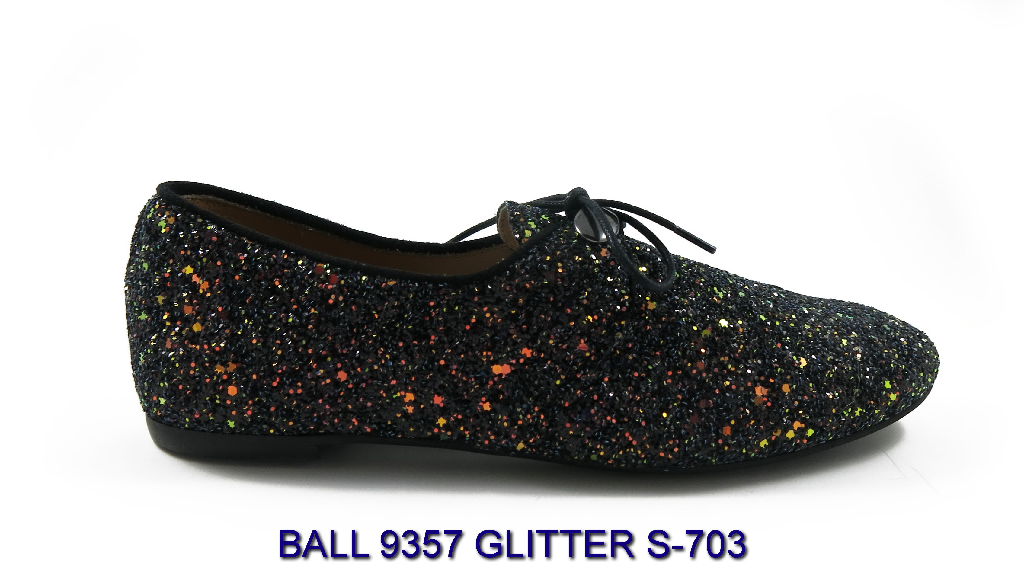 BALL-9357-GLITTER-S-703