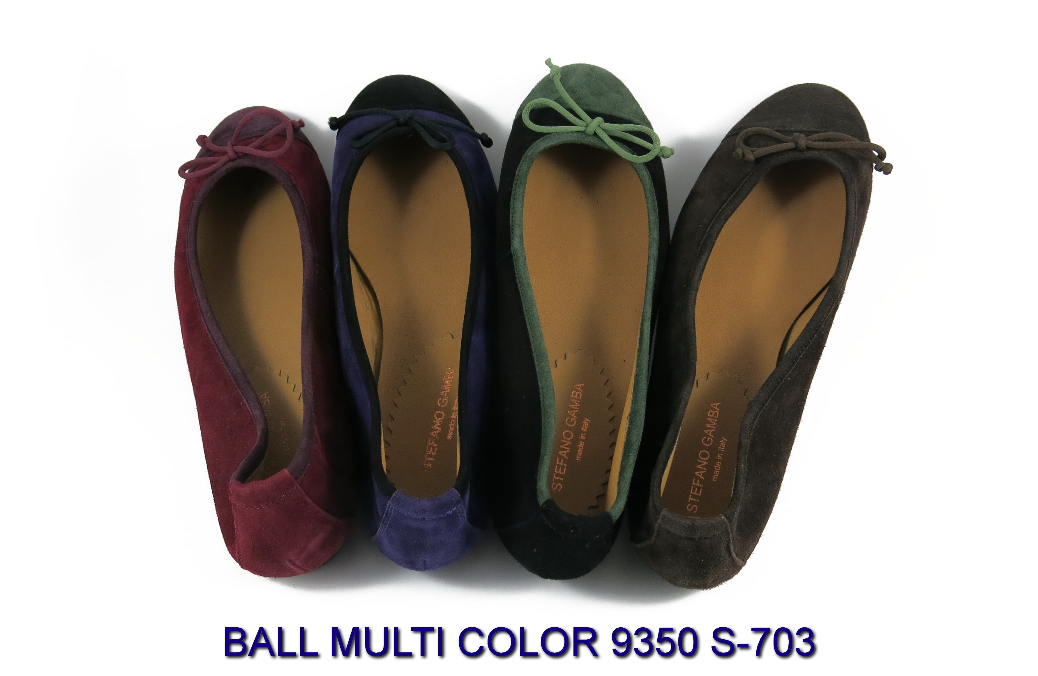 BALL-MULTI-COLOR-9350-S-703
