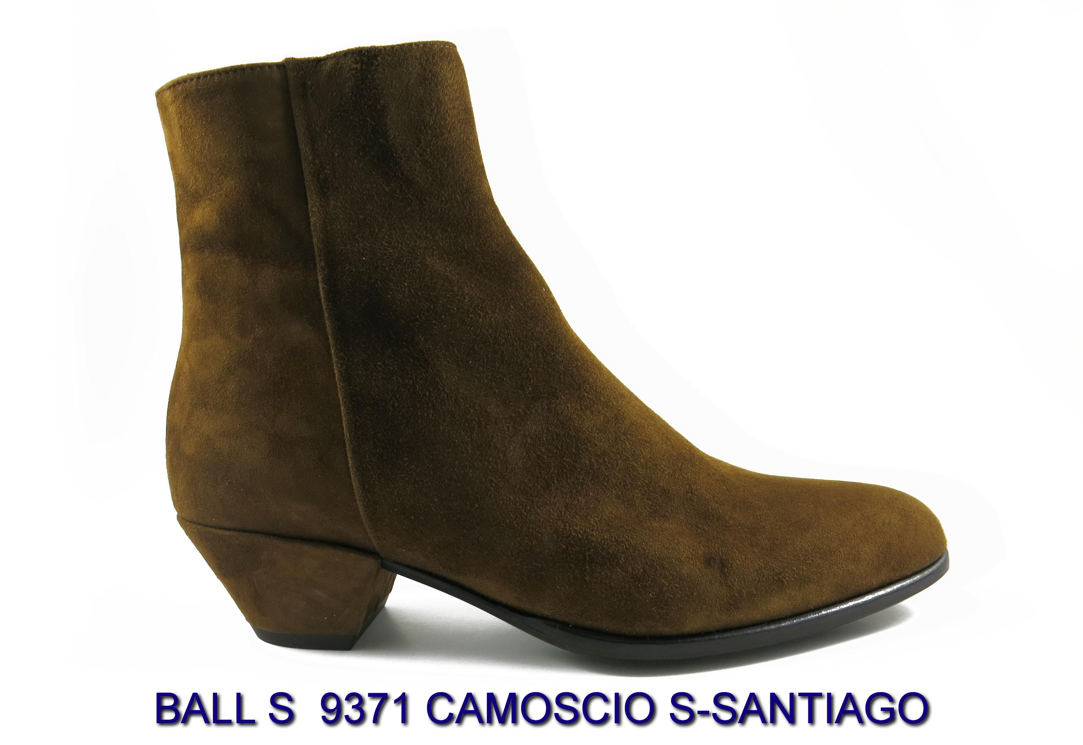 BALL-S-9371-CAMOSCIO-S-SANTIAGO