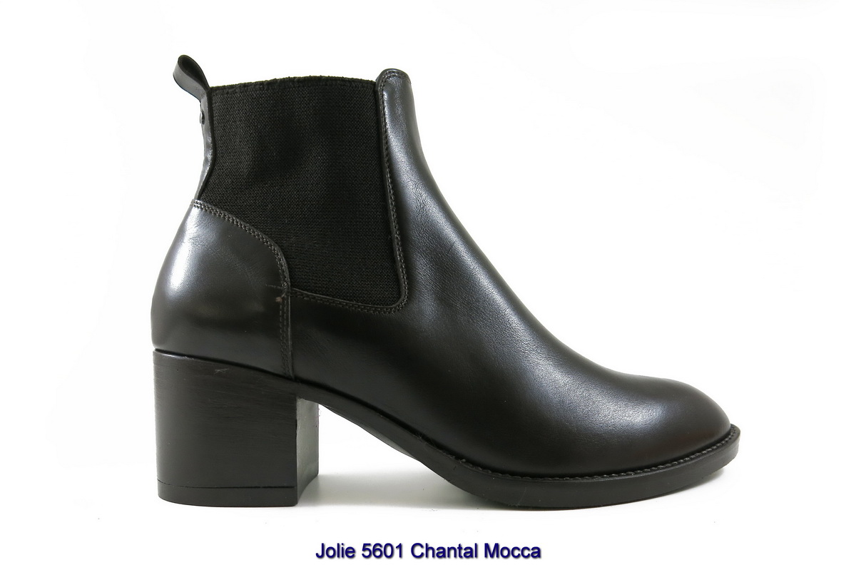 Jolie 5601 Chantal Mocca