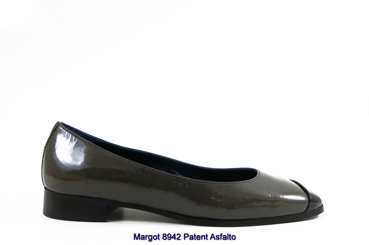 Margot 8942 Patent Asfalto