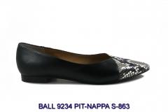 BALL-9234-PIT-NAPPA-S-863