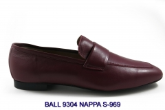BALL-9304-NAPPA-S-969