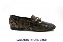 BALL-9305-PITONE-S-969