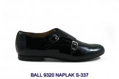 BALL-9320-NAPLAK-S-337