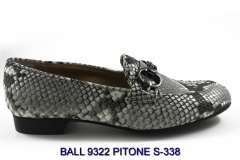 BALL-9322-PITONE-S-338