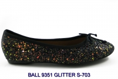 BALL-9351-GLITTER-S-703