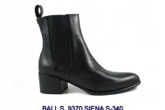 BALL-S-9370-SIENA-S-340