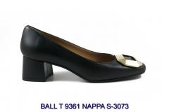 BALL-T-9361-NAPPA-S-3073