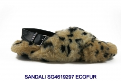 SANDALI-SG4619297-ECOFUR