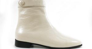 Margot 8949 Patent Bianco